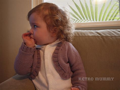 baby knits for beginners by debbie bliss if i had to one debbie bliss book