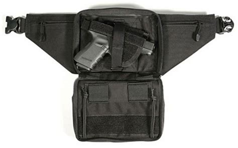 concealed carry pack pack holster concealed carry outlet