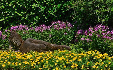 giardino botanico gardone riviera italian botanical heritage 187 giardino botanico fondazione