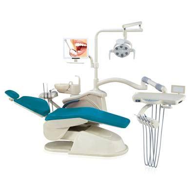 antique dental equipment antique dental equipment