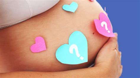 ab wann ultraschall auf dem bauch 16 ssw die 16 schwangerschaftswoche auf einen blick