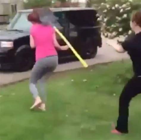 Girl Fight Meme - shovel fight girl miranda fugate hilarious memes and