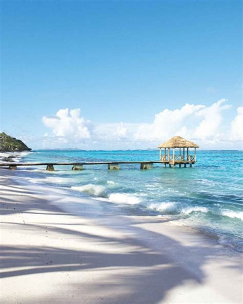35 best St. Vincent and the Grenadines images on Pinterest
