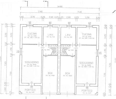 come progettare una da letto come progettare una cucina componibile come progettare