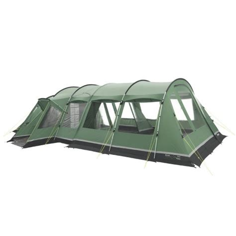 outwell montana 6 awning outwell montana 6 front awning