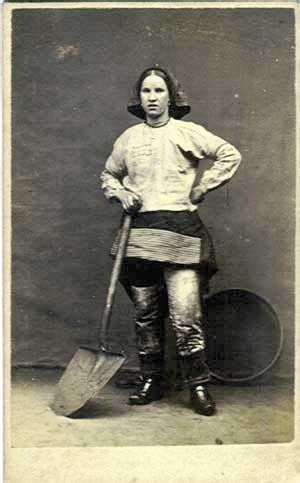 thinking women history 298 136 best historical costume images on pinterest