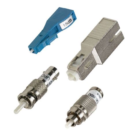 ballast resistor meaning ballast resistor system definition 28 images ballast resistor for coil 28 images msd 8214