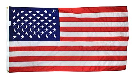 Presidential Desk Flag Set Oates United States U S Presidential Embroidered Flag Premier Desk Set With Stand 8 Quot X 12 Quot