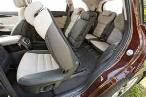 Kia Sorento Seats How Many Sorento 2016 2017 2018 Best Cars Reviews