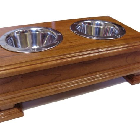 elevated bowl stand elevated bowls elevated bowls silver elevated bowls large rustic