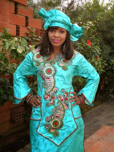 senegalese african dresses for women senegal traditional clothing google search world