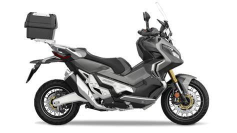 Honda Motorrad Xadv by Honda X Adv Specifications Details Pricing Honda Uk