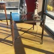 Upholstery Bellingham Wa by Fair Trade Furniture Consignment Discount Store