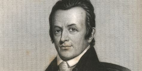 adoniram judson of a friend led to surprising birth
