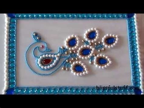 quilling tutorial in bangalore 1110 best images about ege video on pinterest