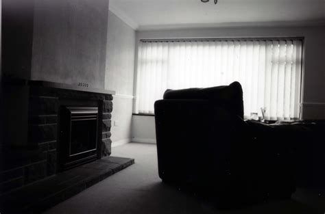 room in ilford living room the6millionpman