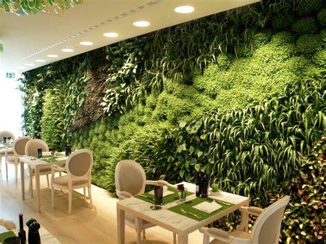 lade da muro design jardins verticais como utilizar na decora 231 227 o