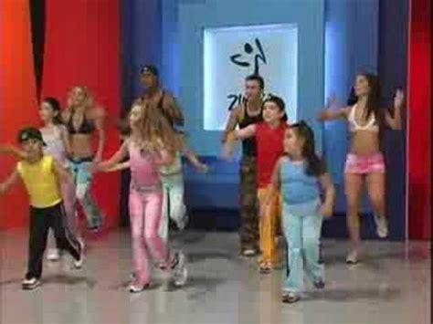 despacito zumba kids zumba for kids sle youtube