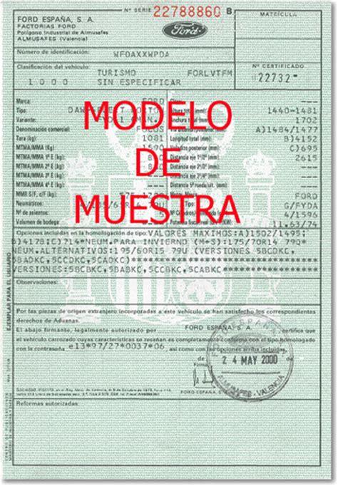 pago licencia bps dias por paternidad 2016 apexwallpapers com