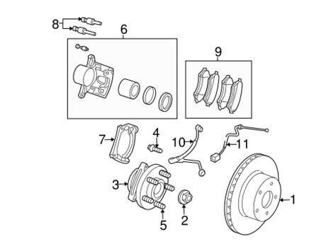 repair anti lock braking 2010 jeep liberty transmission control anti lock brakes for 2006 jeep liberty mopar parts