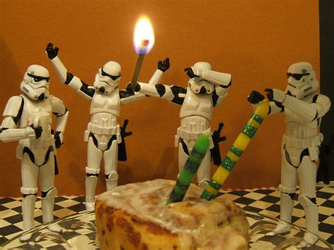 imagenes happy birthday star wars happy birthday pete ratherchildish and tundra9 page 2