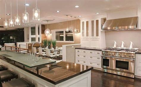 Kitchen Islands For Sale Toronto 2015
