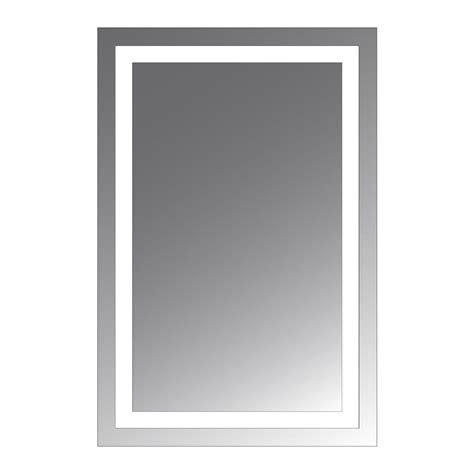 deco mirror mirrors 36 in x 24 in etched geometric wall deco mirror 36 in l x 24 in w metro beaded single mirror