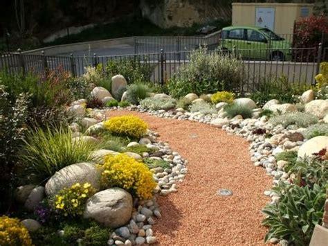 progettazione e realizzazione giardini 17 migliori idee per progettazione di giardini su