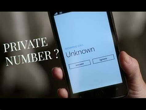 how to make your number on android make your phone number a number android ios