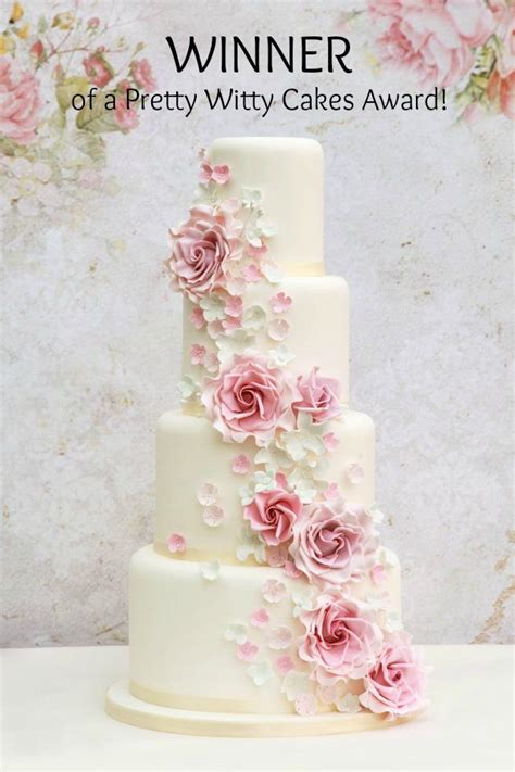 design love fest flower cake jamie bakes cakes delicious beautiful and bespoke cakes