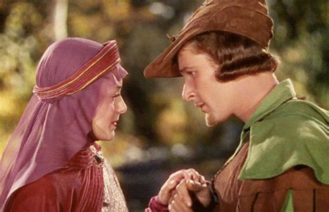 robin hood errol flynn free the adventures of robin hood 1938 silver scenes a