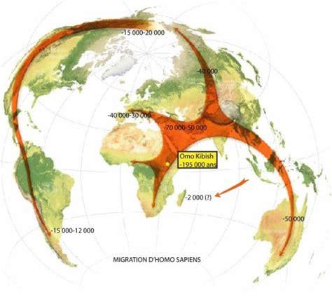 Interactive Geography 3 Fam Et Al le monde de cathy mousson