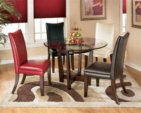 dining table glass top replacement decor ideasdecor ideas