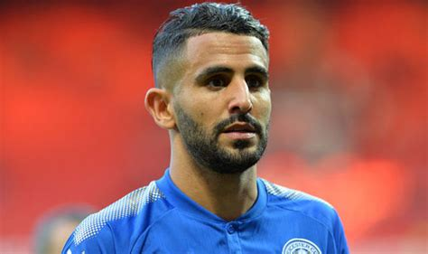 chelsea transfer chelsea transfer news blues are not pursuing leicester