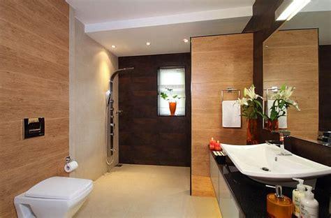 spa inspirierte badezimmer designs sie werden diesen badezimmer designs inspiriert