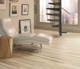 Commercial Grade Vinyl Flooring Pin By Maryann Rizzo On Flooring Tile