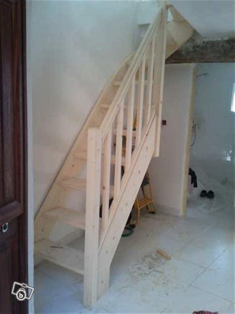 escalier 224 quart tournant offre corse 20213 800