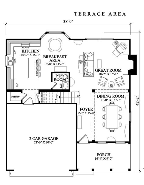 duplex house plans with garage in the middle duplex plan with garage in middle unique new on duplexns floorn two storey free decorations