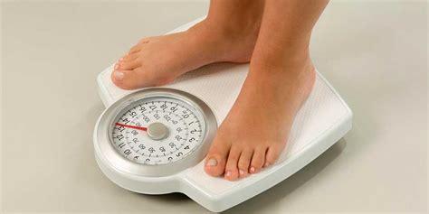 6 Cara Menambah Berat 7 cara menambah berat badan secara cepat dan sehat