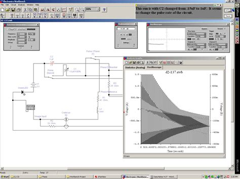 electronic bench software free download electronic workbench v5 12 download thiecratin