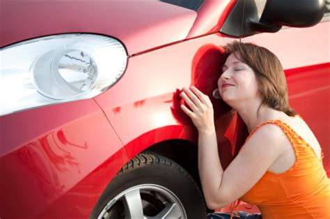 Auto Attorney Colorado Springs 5 by File For Bankruptcy Keep Your Car Colorado Springs