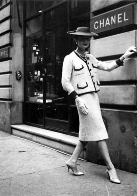Perchè Chanel veniva chiamata Coco - PHANTOMAG