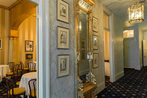 private dining rooms new orleans the gold room new orleans private dining