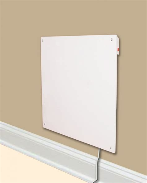 wall mounted bathroom heaters electric wall mounted electric heater fan rachael edwards