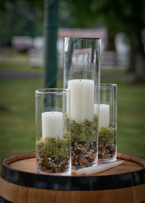 The 25  best Wedding unity candles ideas on Pinterest
