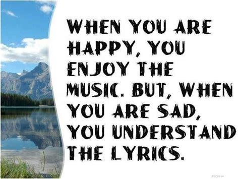 happy quotes happy quotes and sayings happy quotes and saying