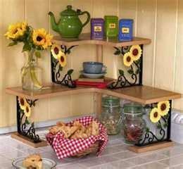 Best 25 Sunflower Kitchen Decor Ideas On Sunflower Kitchen Sunflower Decor For Best 25 Sunflower Kitchen Decor Ideas On Sunflower Kitchen Sunflower Decor For