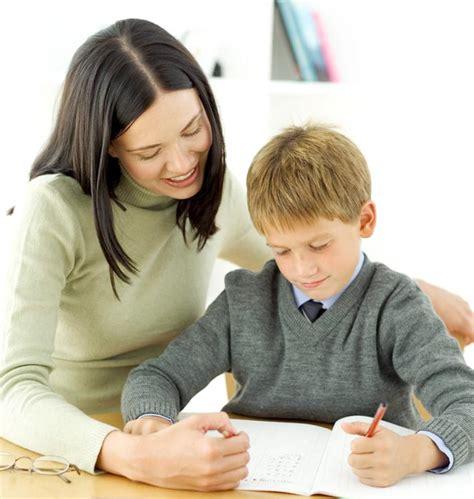 imagenes apoyo escolar apoyo escolar clases particulares