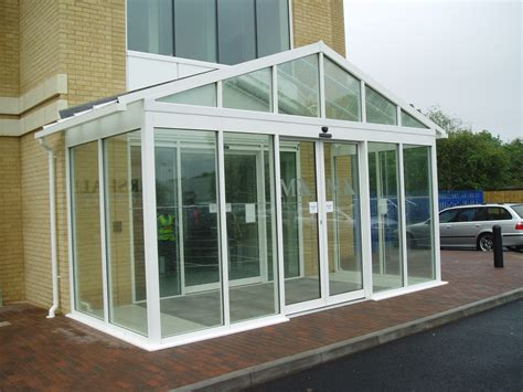 home glass amp glazing solutions