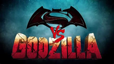 watch the batman superman movie world s finest world s finest vs godzilla batman superman joker godzilla fan film youtube